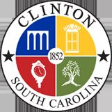 Clinton, South Carolina